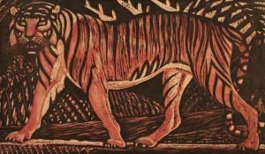 Tiger Osborne