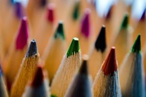 colour_pencils