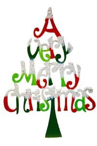 merry_christmas_isolated_200356