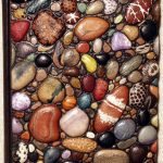 92.-Alphabet-of-Stone.-George-Kirkpatrick.-Bookbinding