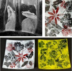 amanda-lawrence-landscapes-in-glass