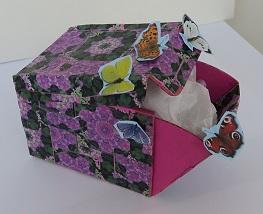box-resized